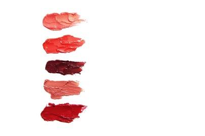 lipstick-1097141_960_720