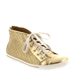 TÊNIS DOHA city shoes