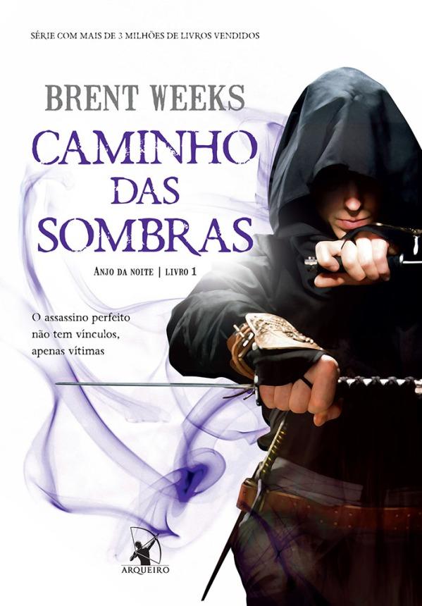 CaminhoDasSombras_21mm.indd
