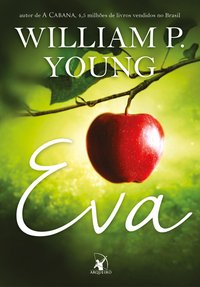 EVA, de William P. Young