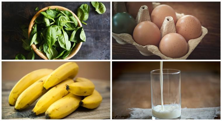alimentos combate estresse 1