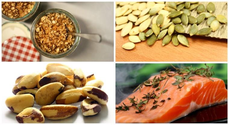 alimentos combate estresse 2.jpg