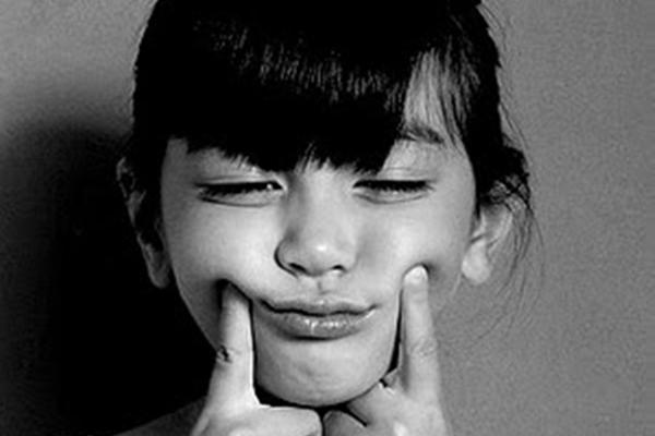 sorriso_nopatio