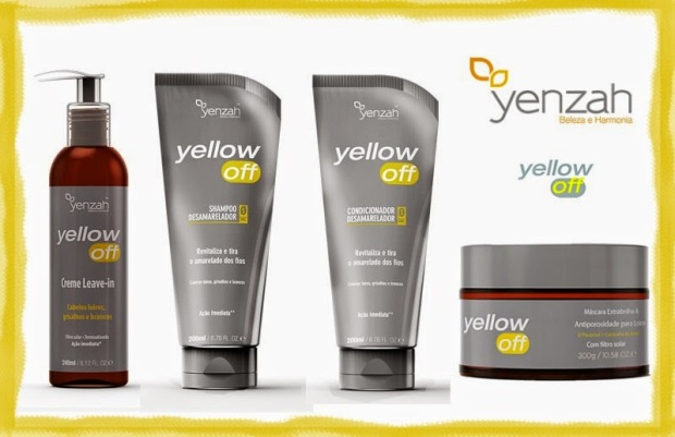 Linha_Yellow_Off1