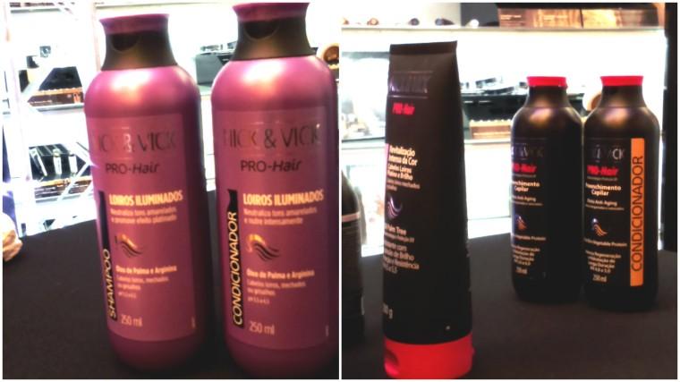 Lançamento pro hair nickvick.jpg