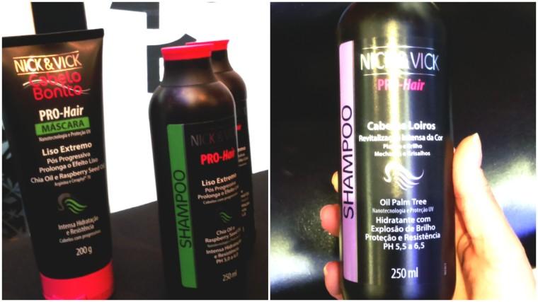 Produto NickVick pro hair lançamento.jpg