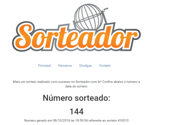 resultado-do-sorteio-blog