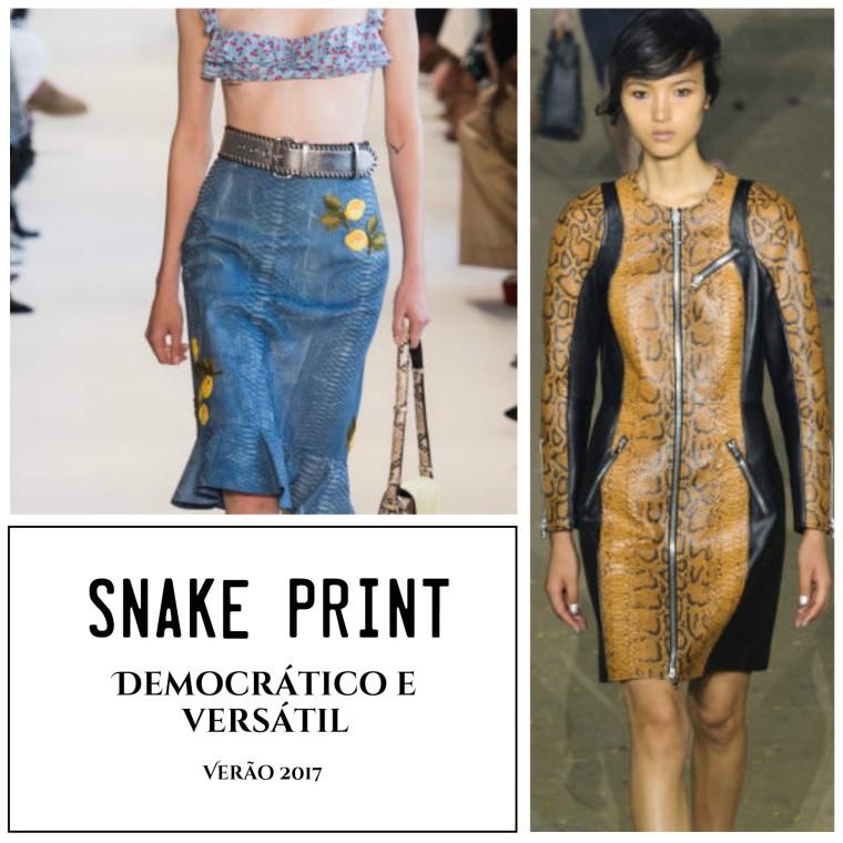 tendencia-moda-verao-2017-1
