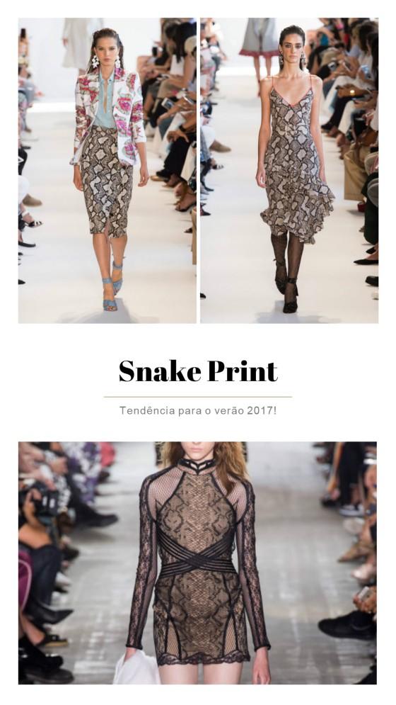 tendencia-moda-verao-2017