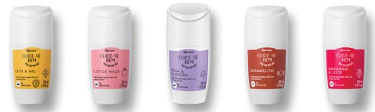 cuide-se-bem-desodorante-roll-on-nova-linha-cuide-se-o-boticario