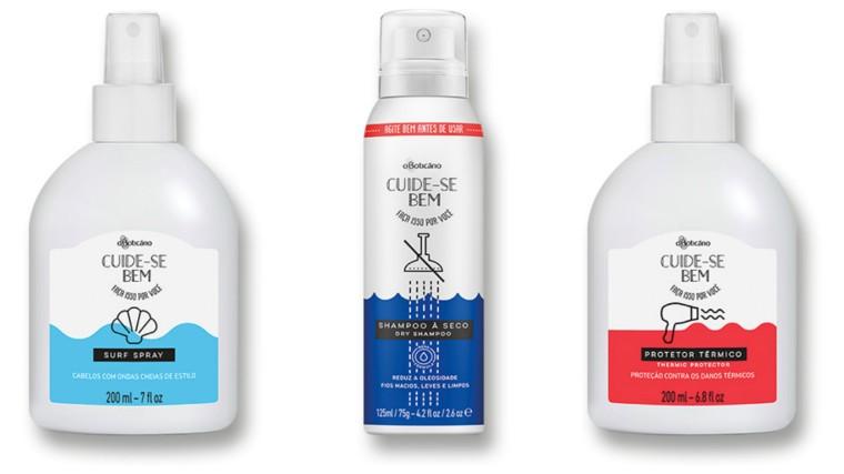 lancamento-linha-cuide-se-bem-o-boticario-shampoo-a-seco-protetor-termico-surf-spray