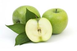 maca-verde-1