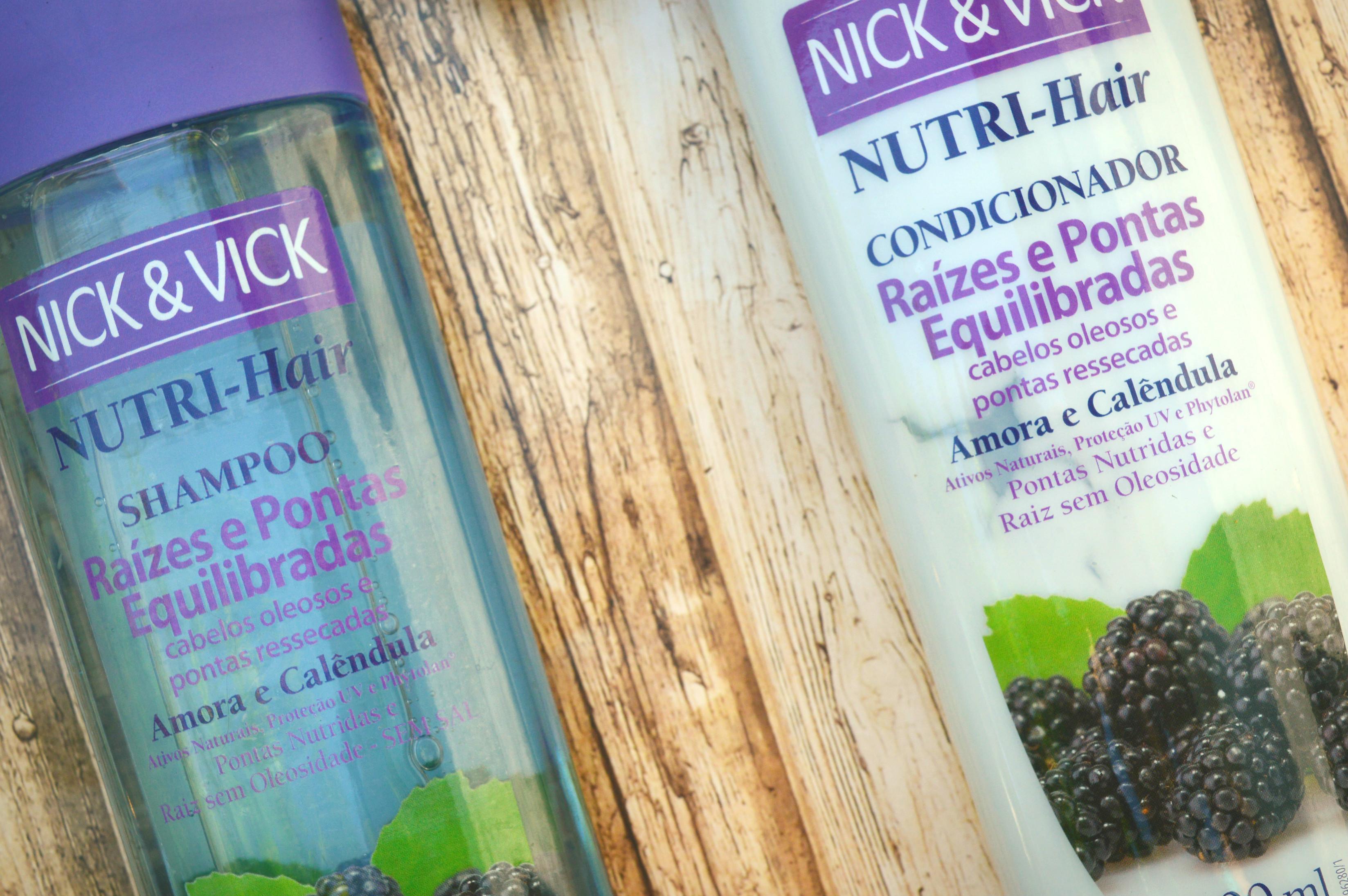resenha-shampoo-e-condicionador-nutri-hair-raizes-e-pontas-equilibradas-da-nickvick-1