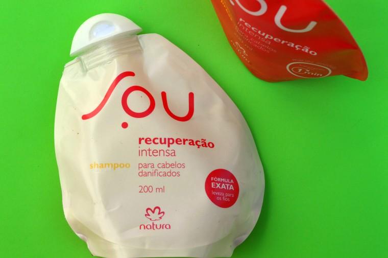 resenha-shampoo-recuperacao-intensa-sou-natura