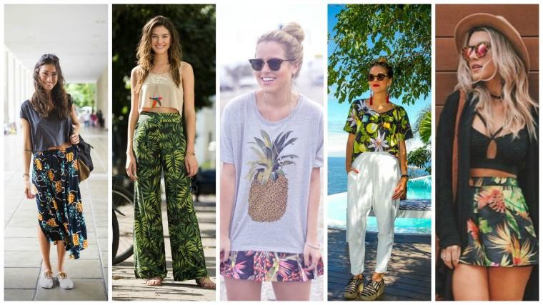 tropicalismo-look-tendencia-verao-2017