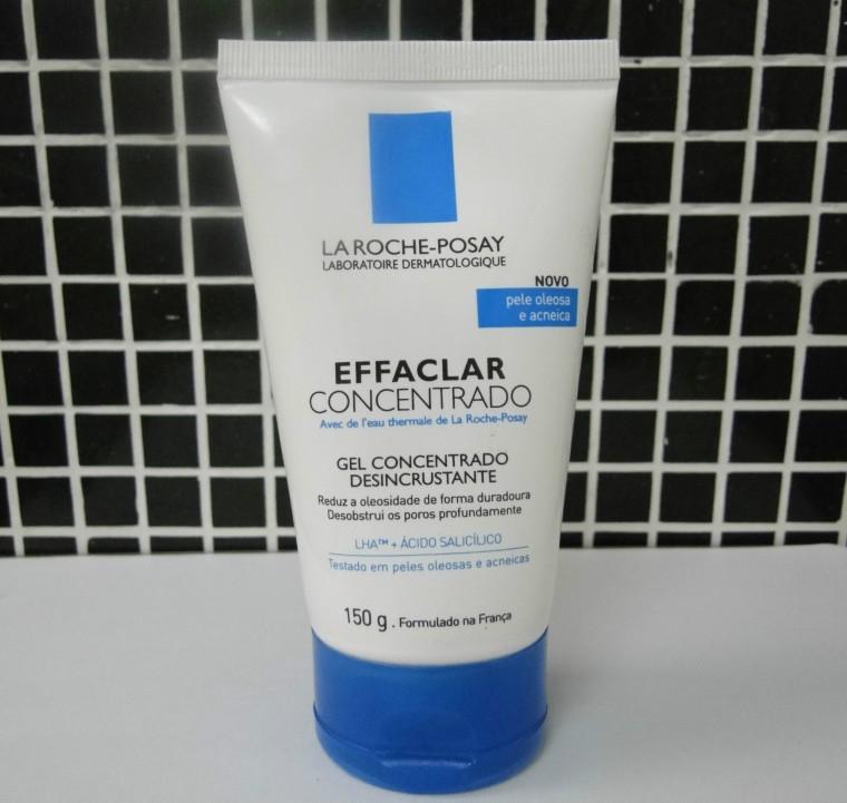 resenha-gel-de-limpeza-facial-effaclar-concentrado-da-la-roche-posay-1