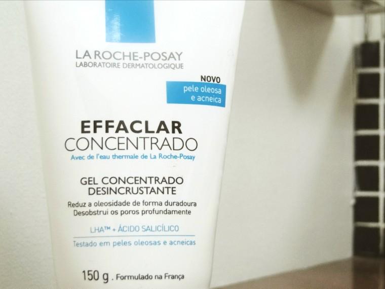 resenha-sabonete-liquido-pele-oleosa-effaclar