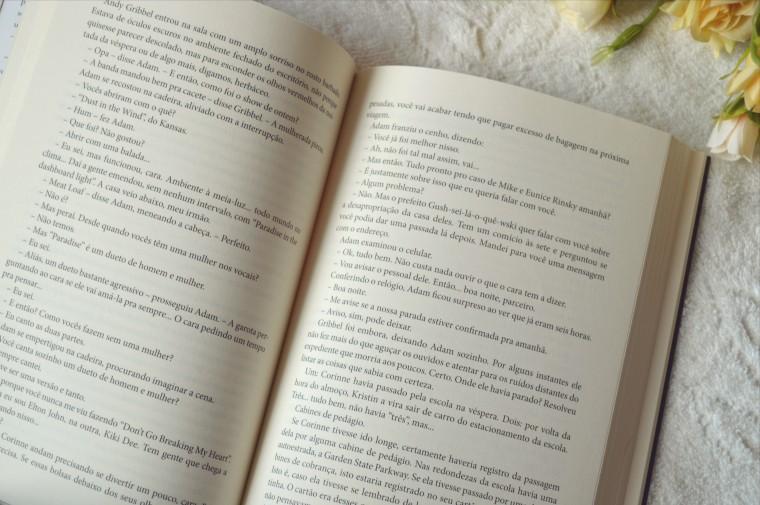 novo-livro-nao-fale-com-estranhos-harlan-coben