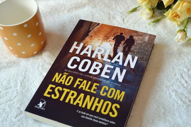 resenha-livro-harlan-coben-nao-fale-com-estranhos