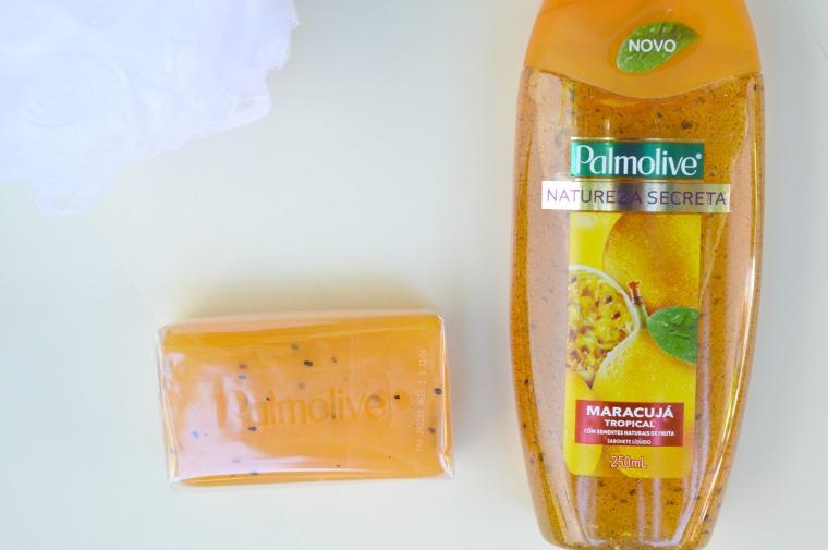 sabonete-liquido-palmolive-natureza-secreta-maracuja-resenha