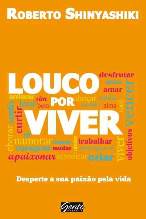 capa_louco_por_viver_0305.indd
