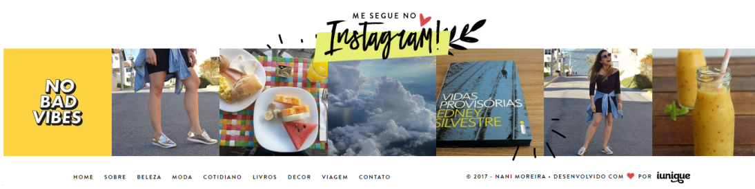 novo layout nani moreira blog1